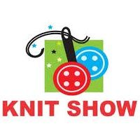 Knit Show Tirupur 2019