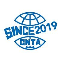 The 18th Shanghai International Nonwovens Exhibition 2019