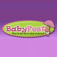 Babyfest Northwest Expo 2019