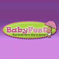 Babyfest Northwest Expo 2019