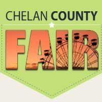 Chelan County Fair 2019