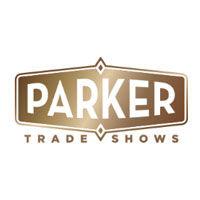 Parker Trade Show 2019