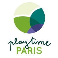 Playtime Paris 2019