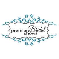 Premier Bridal Shows - Ontario 2019