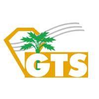 GTS Florida Jewelry & Apparel Expo June 2019
