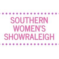 Southern Womens Show - Raleigh 2019