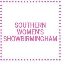 Southern Womens Show - Birmingham 2019