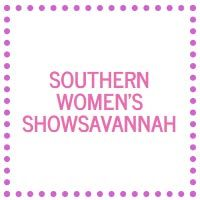 Southern Womens Show - Savannah 2019
