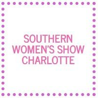 Southern Womens Show - Charlotte 2019