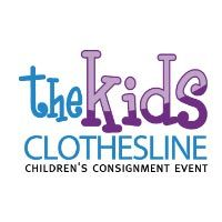 Kids Clothesline Expo 2019