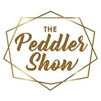 Peddler Show Pasadena 2019