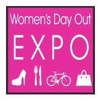Tucson Womens Day Out Expo 2019