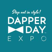 Dapper Day Expo 2019