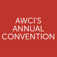 Awci Convention & Intex Expo 2019