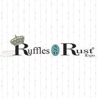 Ruffles and Rust Expo 2019