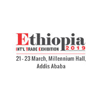 EITE - Ethiopia International Trade Exhibition 2019