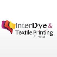 Interdye & Textile Printing Eurasia 2020