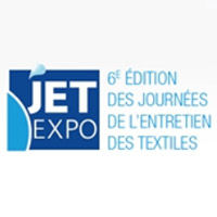 JET Expo Paris 2019