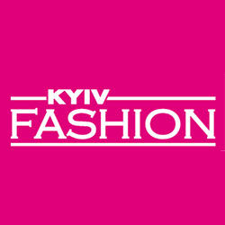 Kyiv Fashion Exhibition 2019