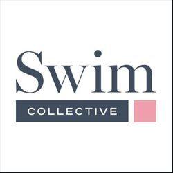 The Swim Collective Trade Show 2019