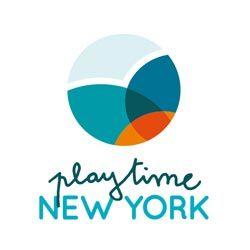 Playtime New York 2019