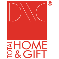 THE TEMPS AT DALLAS TOTAL HOME & GIFT MARKET 2019