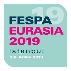 FESPA Eurasia 2019