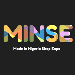 Made In Nigeria Shoe Expo 2019