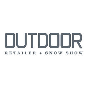 Outdoor Retailer Summer Market 2019