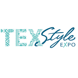 TEXSTYLE-EXPO 2020