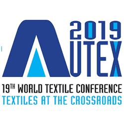 AUTEX 2019 World Textile Conference