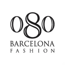 080 Barcelona Fashion 2019