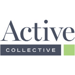 The Active Collective 2019