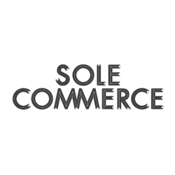 Sole Commerce - 2019