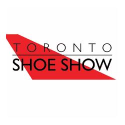 Toronto Shoe Show 2019