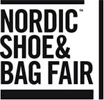 Nordic Shoe & Bag Fair 2019