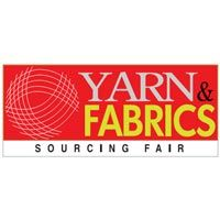 11Th International Yarn & Fabrics Sourcing Fair 2020