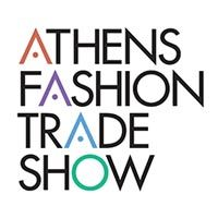 Athens Fashion Trade Show 2019
