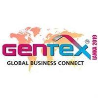 GENTEX Fair 2019