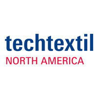 Techtextil North America 2020