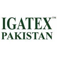 IGATEX Pakistan 2020