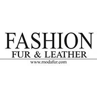 Leather and Fur Fashion 2019