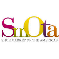 Shoe Market of the Americas 2019
