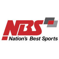 NBS Fall Athletic Market - 2019