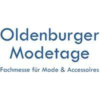 Oldenburger Modetage 2019