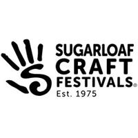 Sugarloaf Crafts Festival - Chantilly 2019