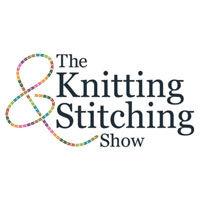 The Knitting & Stitching Show-Harrogate - 2019