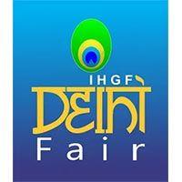 IHGF Delhi Fair Autumn- 2019