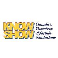Know Show 2019