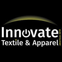 Innovate Textile & Apparel Americas 2019